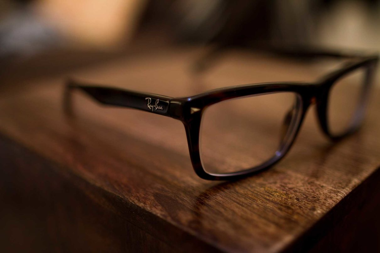 55f5d6d5df YOUR EYE HEALTH - Sandpoint Optometry