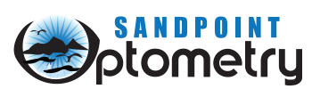 Sandpoint Optometry