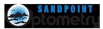 Sandpoint Optometry