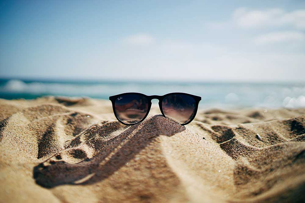 2c2ea2d428 Protecting Your Eyes - Sandpoint Optometry