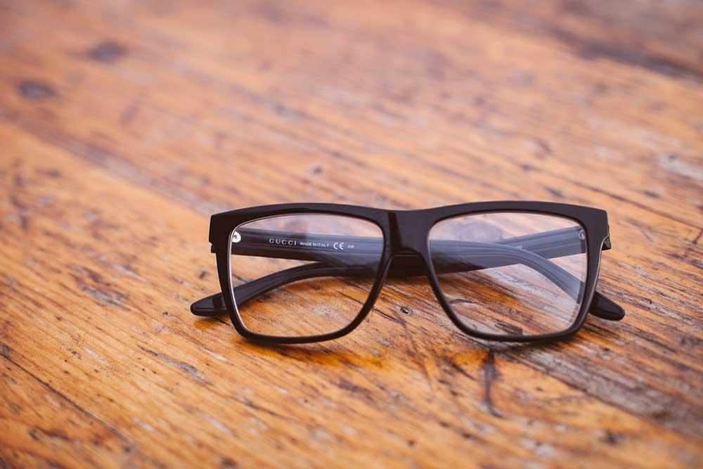 3a988c2b35 Order Glasses - Sandpoint Optometry